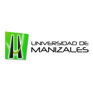 Universidad de Manizales