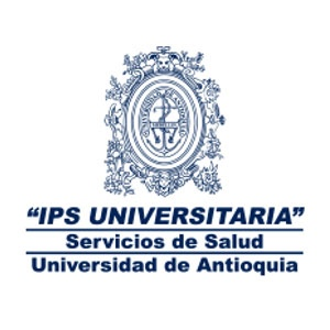 IPS Universidad de Antioquia