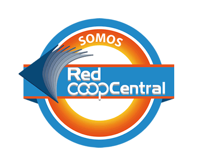 Somos Red COOPCentral